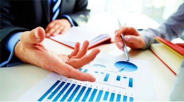 Top best audit and accounting company in Abu Dhabi, UAE
